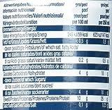 Weider Body Shaper Low Carb  Protein Shake, Milchschokolade, 12 x 250 ml (1 x 6 l) - 3