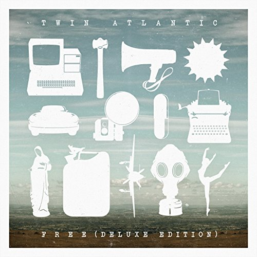 Free (Deluxe) [Explicit]