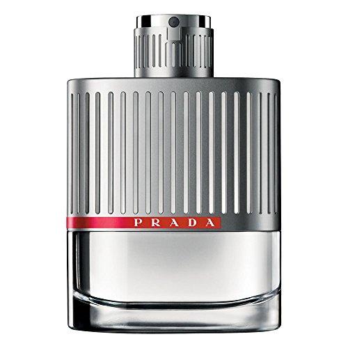 Prada Luna Rossa von Prada für Männer 150 ml EDT Spray
