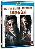 Tango & Cash [Blu-ray] [1989]