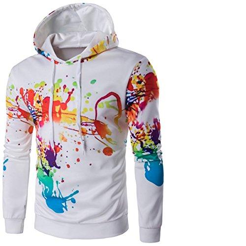 manner-langarmshirt-3d-digital-druck-spritzen-tinte-beilaufige-weisse-pullover-sweatshirtsxstagmweis