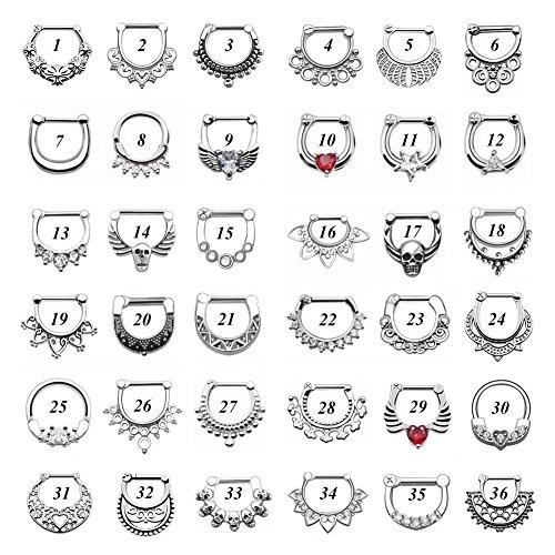 dm-jewelry-tabique-nasal-arete-de-la-nariz-de-acero-inoxidable-perforacion-para-los-oidos-no21-16mm