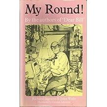 My Round!