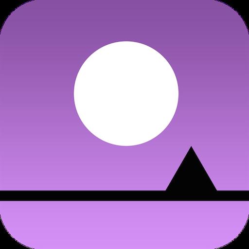 Spike Run Angriffsgeschwindigkeit ohne Limits Pro für Android & Kindle Fire -