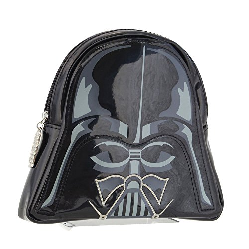 star-wars-darth-vader-original-trilogy-die-cut-estuche