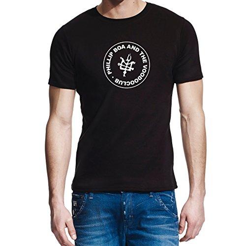 phillip-boa-and-the-voodooclub-mens-classic-t-shirt-m