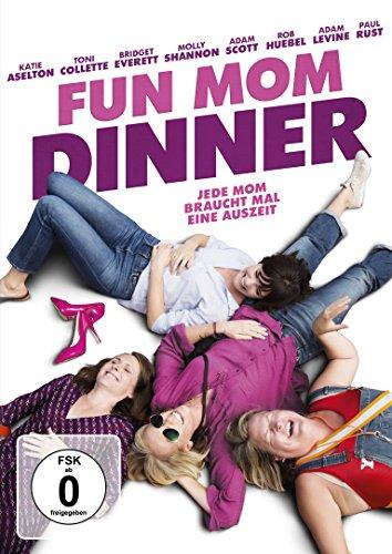 Bild von Fun Mom Dinner