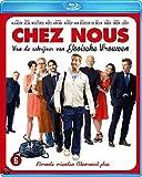 Queen of Amsterdam (2013) ( Chez Nous ) [ Holländische Import ] (Blu-Ray)