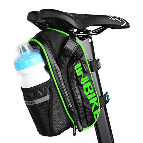 Bolsas para Sillines de Bicicletas