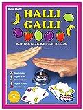 Halli Galli AMIGO 01700