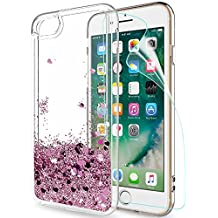 coque iphone 7 bouriquet
