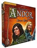 Giochi Uniti - Le Leggende di Andor, Chada & Thorn, GU512