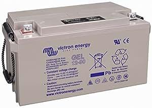 Batterie AGM GEL 12-90