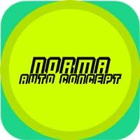 Norma Auto Concept