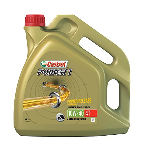 castrol-power-1-aceite-de-motores-10w-40-4t-4l-sello-ingles