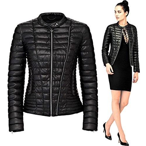 guess-giubbotto-giacca-trapuntina-giubbino-moda-primaverile-ecopelle-w64l35-taglia-xl-colore-princip