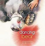 Dancing Bear (Karadi Tales)