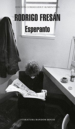 Esperanto Ebook Rodrigo Fresán Pdf Rieglotinar