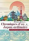 Chroniques d'un Japon ordinaire par Jolivet