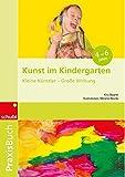 ISBN 9783867232098