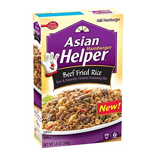 hamburger-helper-asian-helper-beef-fried-rice-164-gram-boxes-pack-of-6