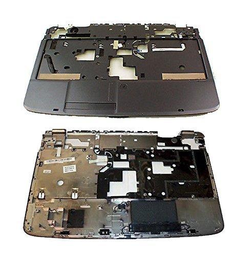 Acer 60.PM901.002Notebook-Ersatzteil Preis