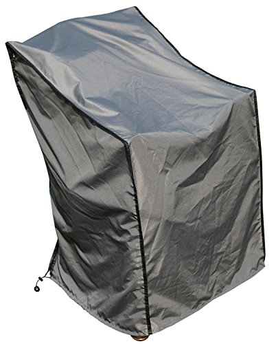 schutzhulle-cover-stuhl-grau-67-x-67-x-80-110-cm-l-x-b-x-h-wasserabweisend-sorara-polyester-pu-coati