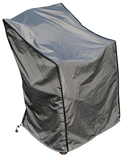 sorara-funda-para-silla-67-x-67-x-80-110-cm-l-x-a-x-a-gris-impermeable-polister-con-capa-de-poliuret