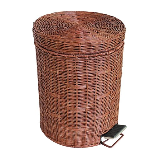 xxffhrpattumierapattumiera-moda-bambu-e-vimini-tessere-cestino-clamshell-creativo-famiglia-piede-cuc
