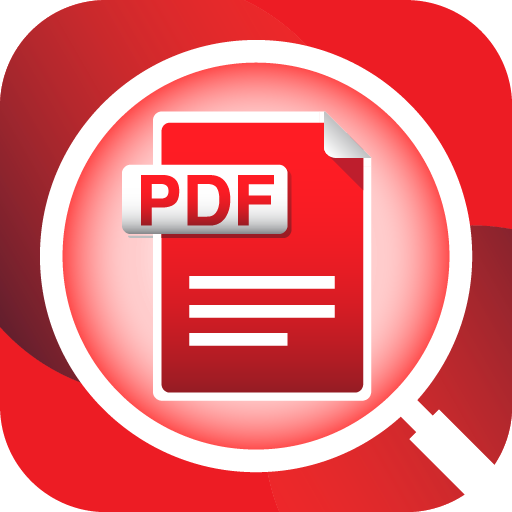 Pdf Reader - Pdf Viewer