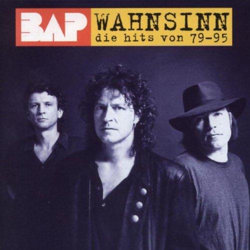 Wahnsinn - Die Hits Von '79 Bis '95