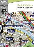 Souvenirs dormants - Gallimard - 02/11/2017