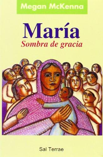 María, sombra de gracia (Pozo de Siquem)