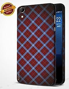 alDivo Premium Quality Printed Mobile Back Cover For HTC Desire 728 / HTC Desire 728 Printed Mobile Case / Back Cover (MKD007)
