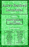 Asset-Backed Securities (Frank J. Fabozzi Series)