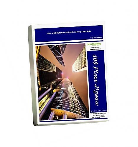 photo-jigsaw-puzzle-of-hsbc-and-boc-towers-at-night-hong-kong-china-asia
