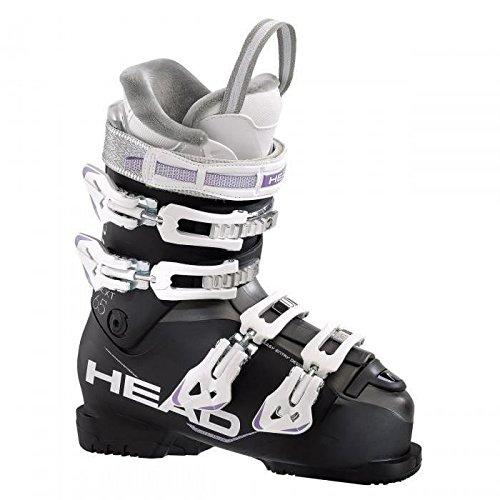 Head - Chaussures De Ski Next Edge 65 W Femme - Femme - Taille 24 - No