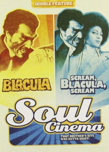 blacula-scream-blacula-scream-import-usa-zone-1