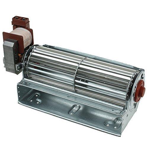 First4Spares de enfriamiento del horno tangenciales ventilador para hornos de cocina Creda