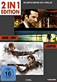 Ohne Limit/Looper (2 in 1 Edition) [2 DVDs]
