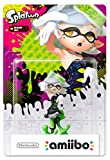 Cheapest amiibo Marie on Nintendo Wii U
