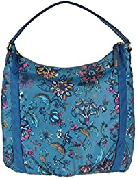 Oilily Handtasche 30 cm