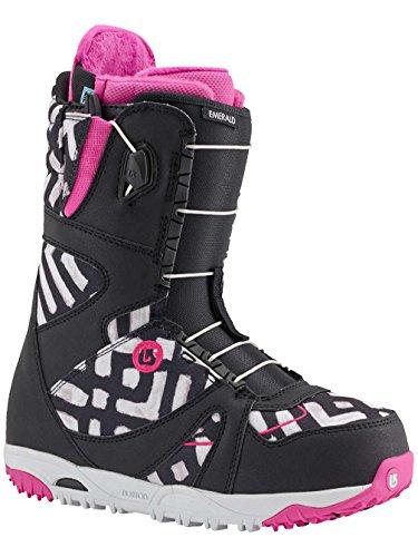 Burton Damen Snowboard Boot Emerald Thinsulate-boot-liner