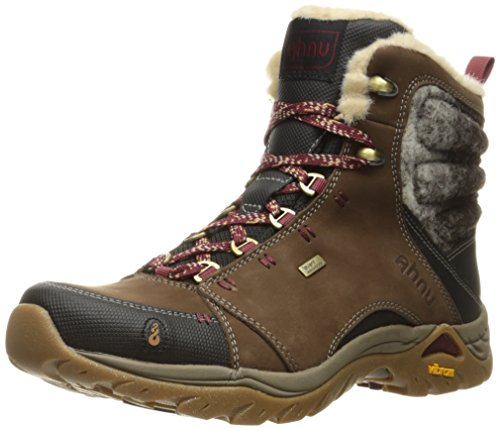 ahnu-womens-montara-luxe-wp-hiking-boot-corduroy-8-bm-uk