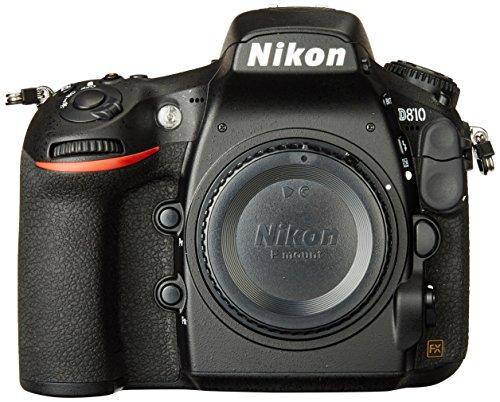 nikon-d810-cmara-digital-auto-nublado-flash-fluorescente-fluorescente-h-fluorescente-l-incandescente