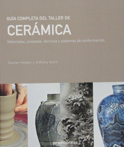 guia-completa-del-taller-de-ceramica-materiales-procesos-y-sistemas-de-conformacion