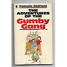 Adventures of the Gumby Gang (Knight Books)