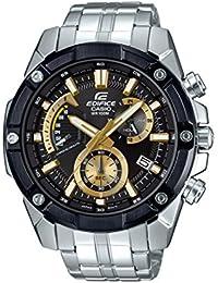 Casio Edifice Herren-Armbanduhr EFR-559DB-1A9VUEF