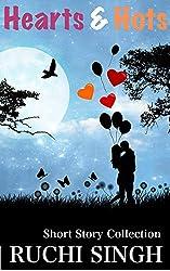 Hearts & Hots: Romance