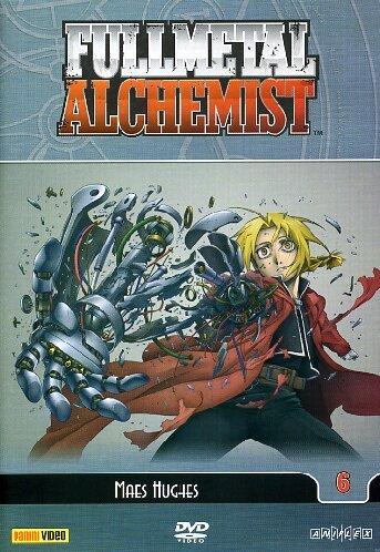 fullmetal-alchemist-06-dvd-italian-import